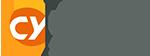 logo-CY Héritages